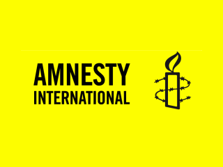 Amnesty<br />International