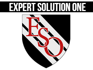 Expert<br />Solution One